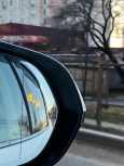 Lexus RX450h, 2017 год, 3 900 000 руб.