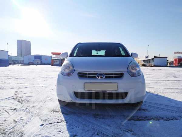 Daihatsu Boon, 2012 год, 360 000 руб.