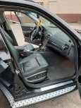 BMW X3, 2008 год, 610 000 руб.