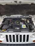Jeep Wrangler, 2013 год, 2 350 000 руб.
