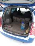 Mazda Premacy, 2004 год, 305 000 руб.