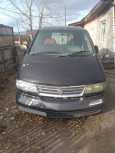 Nissan Largo, 1994 год, 50 000 руб.