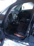 Suzuki SX4, 2010 год, 630 000 руб.