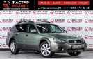 Subaru Outback, 2006 год, 549 000 руб.