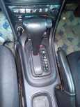 Nissan Wingroad, 1999 год, 140 000 руб.