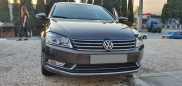 Volkswagen Passat, 2013 год, 730 000 руб.