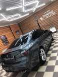 BMW 3-Series, 2017 год, 1 500 000 руб.