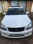 Toyota Crown, 2006 год, 450 000 руб.