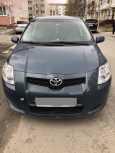 Toyota Auris, 2008 год, 400 000 руб.