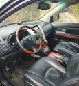 Lexus RX350, 2006 год, 740 000 руб.