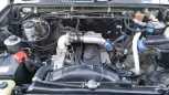 Nissan Terrano, 1995 год, 340 000 руб.