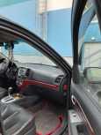 Hyundai Santa Fe, 2006 год, 530 000 руб.