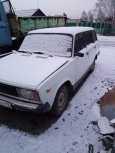 Лада 2104, 1997 год, 17 000 руб.