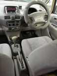 Toyota Corolla Spacio, 1997 год, 245 000 руб.