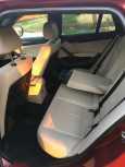 BMW X1, 2009 год, 670 000 руб.