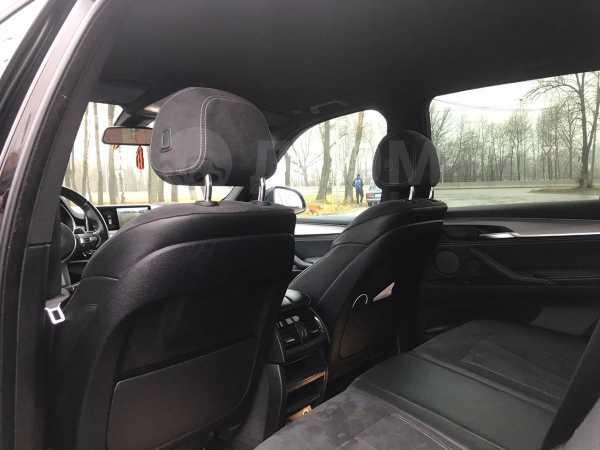 BMW X5, 2018 год, 3 490 000 руб.