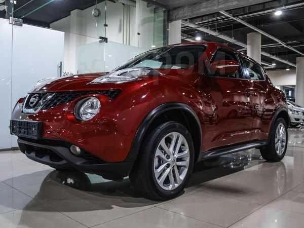 Nissan Juke, 2014 год, 745 001 руб.