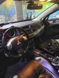 Mitsubishi Lancer, 2010 год, 455 000 руб.