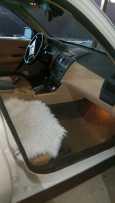 BMW X3, 2004 год, 370 000 руб.