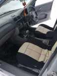 Mazda Capella, 2000 год, 205 000 руб.