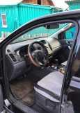 Ford Ranger, 2013 год, 1 200 000 руб.