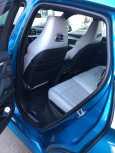 BMW X6, 2015 год, 4 650 000 руб.