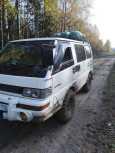 Mitsubishi Delica, 1998 год, 300 000 руб.