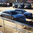 Audi A4, 2011 год, 750 000 руб.