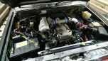 Mazda Proceed, 1990 год, 350 000 руб.