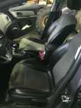 Chevrolet Cruze, 2013 год, 520 000 руб.