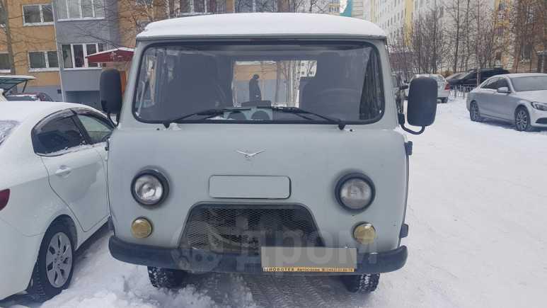 УАЗ Буханка, 2013 год, 200 000 руб.