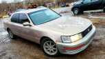 Lexus LS400, 1993 год, 150 000 руб.