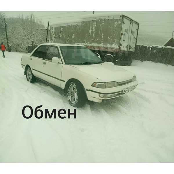 Toyota Carina, 1988 год, 39 000 руб.