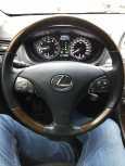 Lexus ES350, 2011 год, 950 000 руб.