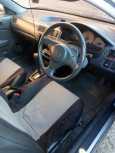 Toyota Cynos, 1996 год, 150 000 руб.