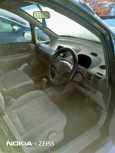 Toyota Corolla Spacio, 1998 год, 250 000 руб.