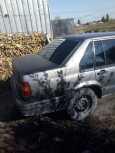 Volvo 940, 1991 год, 105 000 руб.