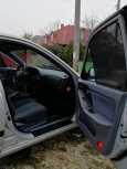 Hyundai Elantra, 2009 год, 335 000 руб.