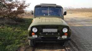 Краснодар 3151 1991