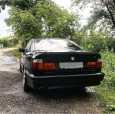 BMW 5-Series, 1992 год, 157 000 руб.