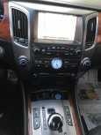 Hyundai Equus, 2012 год, 750 000 руб.