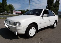 Саратов 405 1993