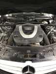 Mercedes-Benz CL-Class, 2006 год, 1 100 000 руб.