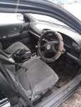 Nissan Bluebird, 1993 год, 78 000 руб.
