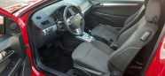 Opel Astra GTC, 2010 год, 355 000 руб.