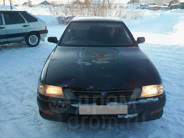 Toyota Vista, 1993 год, 35 000 руб.