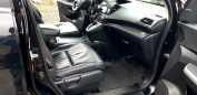 Honda CR-V, 2014 год, 1 299 000 руб.