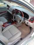 Toyota Camry, 2004 год, 390 000 руб.