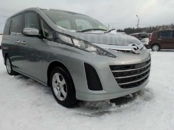 Mazda Biante, 2012 год, 899 999 руб.
