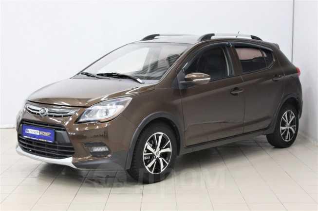Lifan X50, 2016 год, 369 000 руб.